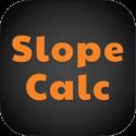Slope Calc