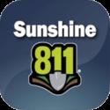 Sunshine 811